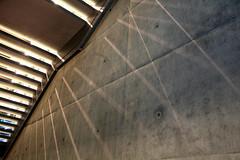 Kunstmuseum Stuttgart