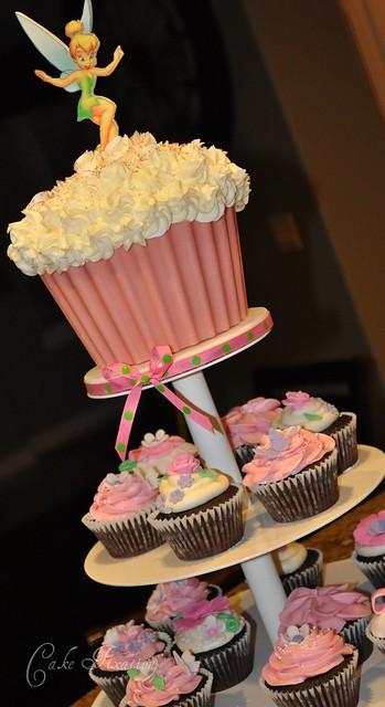 Cake Pops Redmond Wa