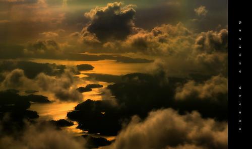 ocean leica sunset sea atardecer mar pacific panamá pacifico oceano canaldepanamá