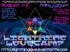 lightninglove.eventbrite.com