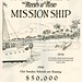 ALC mission to New Guinea