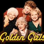 Golden_Girls-