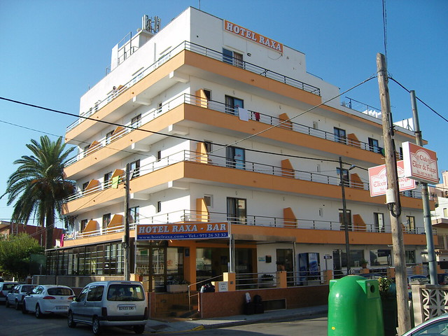 Star Hotel Palma De Mallorca