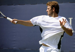individual sports, tennis, sports, tennis player, athlete,