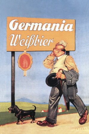 germania-weissbier