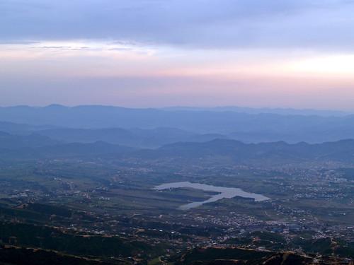 albania tirana balkans2005