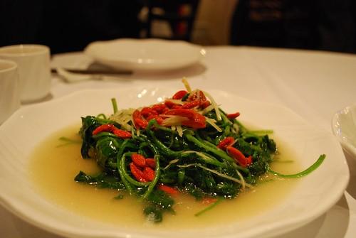 Baby Spinach in Superior Stock - Tea Garden AUD24