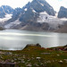 Chitta Khata Lake the milk lake by Asif Saeed [ In memory of Asad .....]