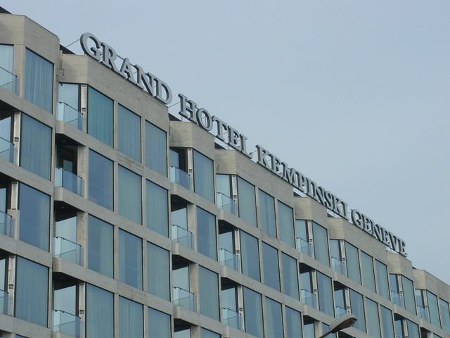 Hotel Atlantic Berlin Rudow
