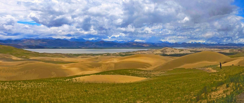 Tibet   Untitled_Panorama4116