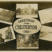 Chesterton, Indiana - Multiviews
