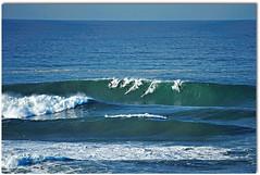 12-17-09 Surfing