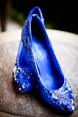 footwear, shoe, cobalt blue, electric blue, blue,