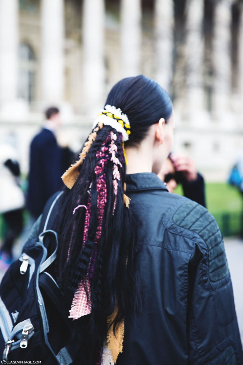 Paris_Fashion_Week_Fall_14-Street_Style-PFW-_Chanel-Hairdo-