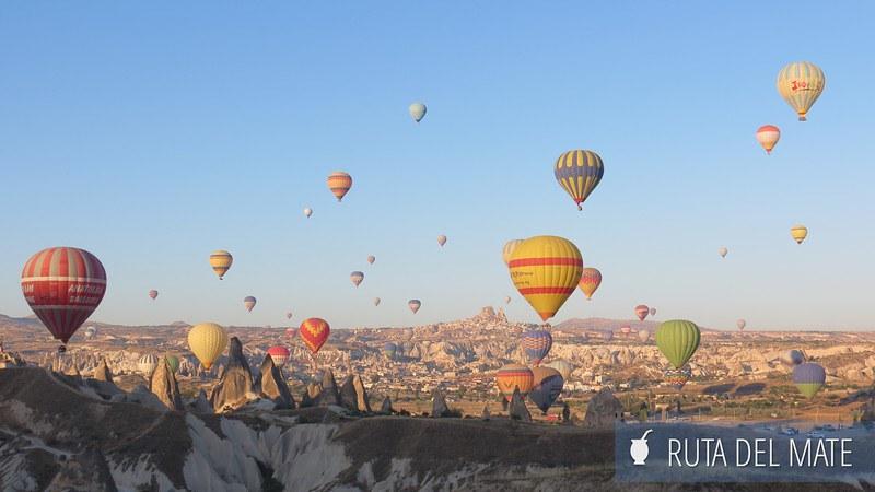 Capadocia Turquía (55)