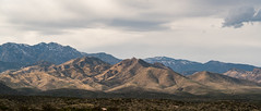 1702 Evans Mountain