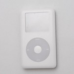 iPod Fourth Generation (Classic) 20GB