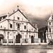 Vigan Cathedral - 4192