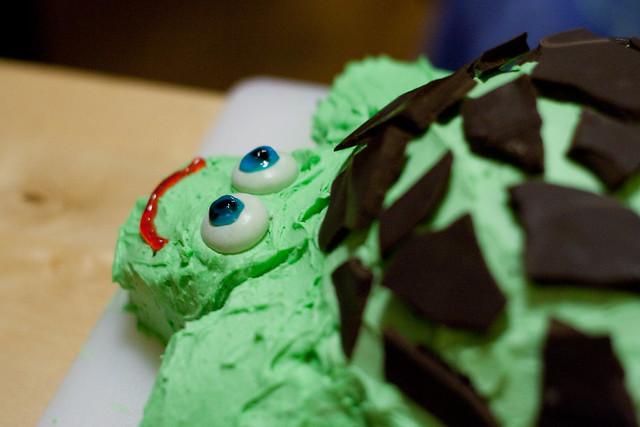 Mitchelton Cake And Icing Centre