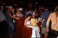 karaoke bar    MG 3201