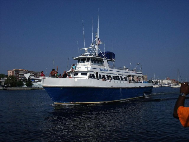 sheepshead bay fishing cruise flickr photo sharing