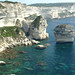 Marine Park of the Strait of Bonifacio