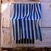 这样的阳台 @ Taranto by bobo_milan