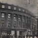 030422:Grainger Hotel Grainger Street  1910 by Newcastle Libraries