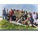 Group Mug Shot at Viera by Nature Photos by Scott