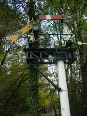 Wye Valley Railway