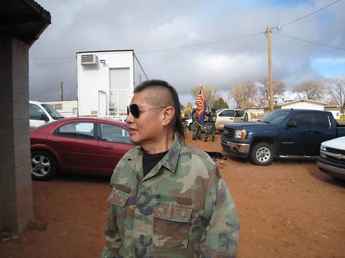 REZ, Veterans, Native American, American In… IMG_1235