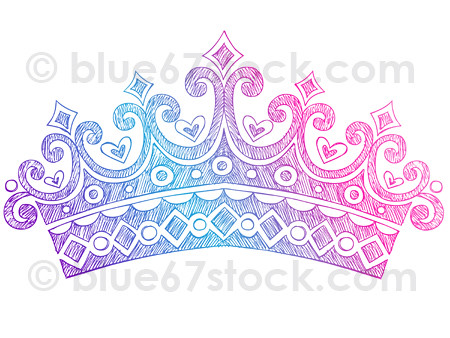 Tiara Stock Photos Royalty Free Tiara Images
