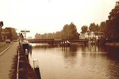 Rijnhuizerbrug 61028