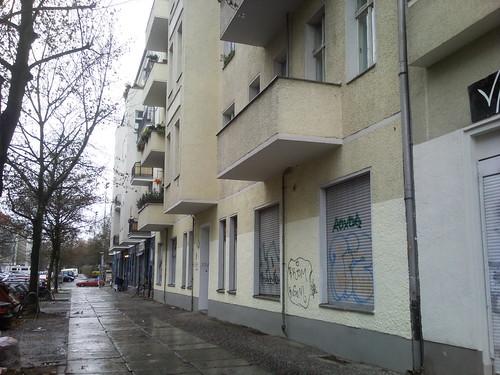 appartment hotel berlin