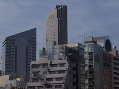 恵比寿 Ebisu Tokyo Japan