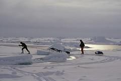 Noordpool0008b_CR
