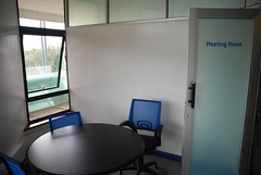room, interior design, office,
