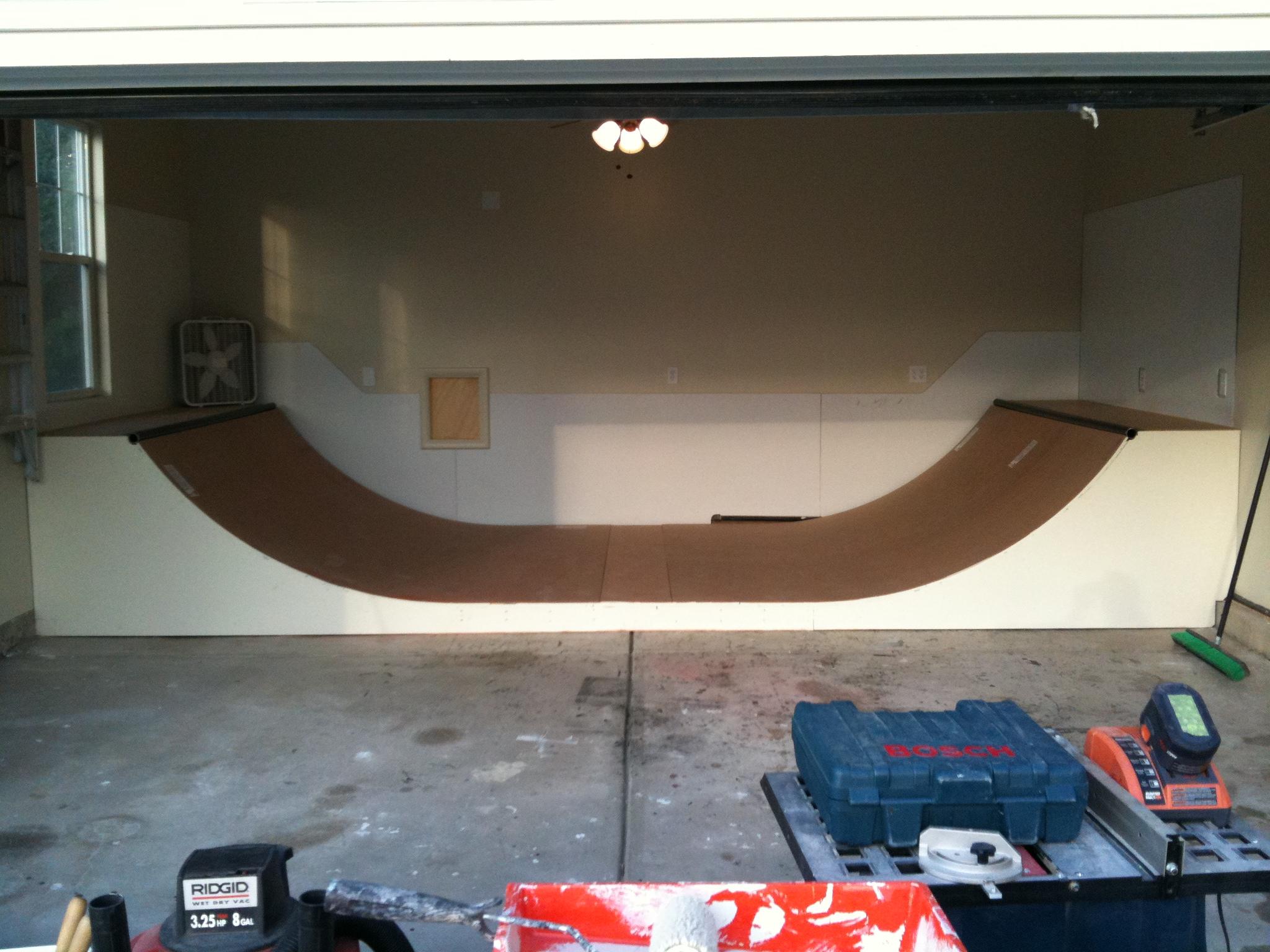 Skate Ramps Uk Pro Rhythm Carpentry Skate Ramp Google Search – Garage Mini Ramp Plans