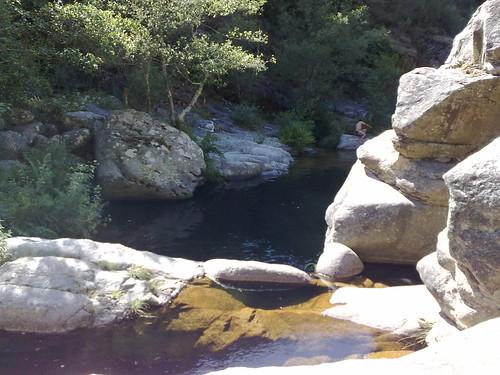 Rio Cabrum 2