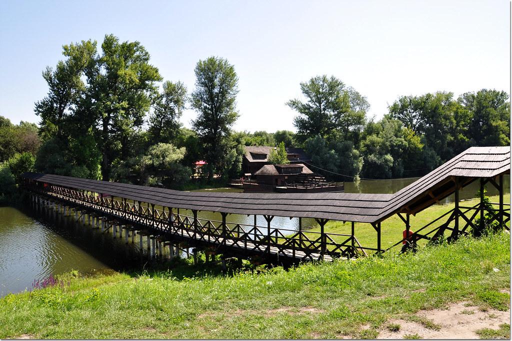 Kolarovo
