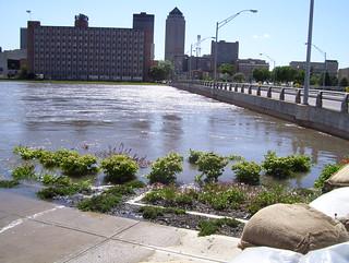 Des Moines Floods 3