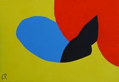 Rinascimento  by Jan Theuninck, 2009