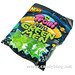Trolli Little Green Men