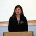 MBA Keynote Speaker 10/4/09