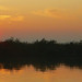 Sunset_on_the_Po_river_delta by Valter49