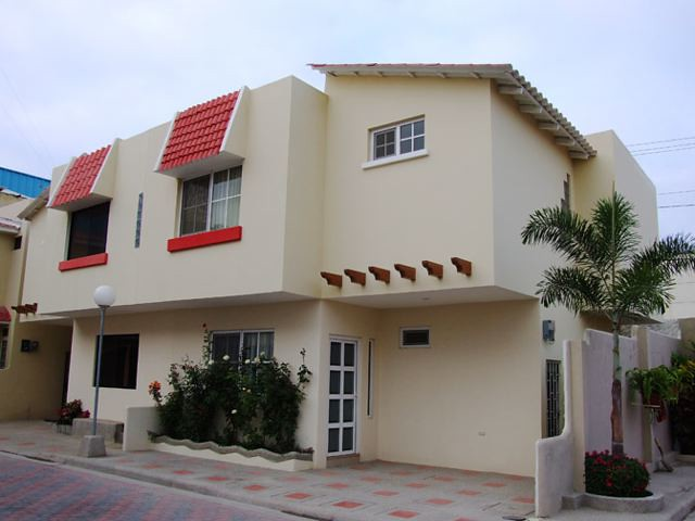 Salinas Ecuador Real Estate http://www.flickr.com/photos/garyascott/4094274512/