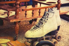 footwear, shoe, roller skates, roller skating,