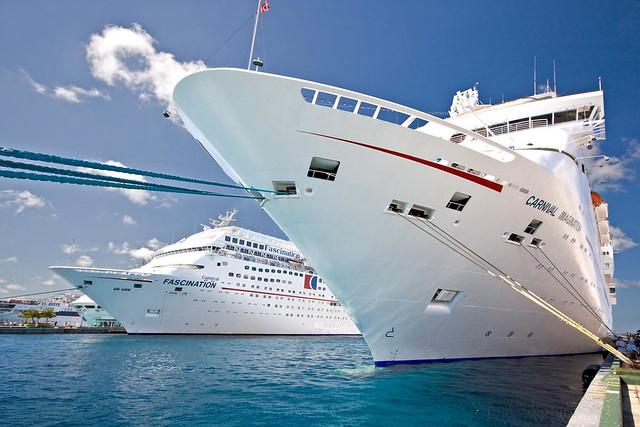 Carnival Cruise Imagination Map Awesome  Punchaoscom