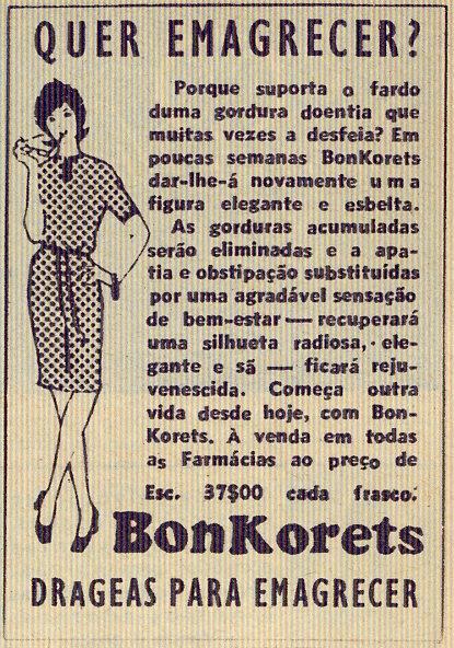 Crónica Feminina, Nº 869, Julho 19 1973 - 69b