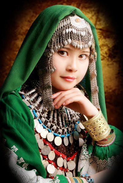 Afghan hazaragi skss film